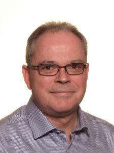 Luc Geelen - Affaco