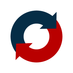 Affaco Logo